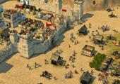 Стратегии на андроид без онлайна смотреть бесплатно онлайн фильм на игре 2 новый уровень