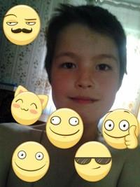 Богдан Бородин
