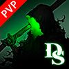 Скачать Темный Меч (Dark Sword) на андроид бесплатно