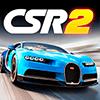 Скачать CSR Racing 2 на андроид