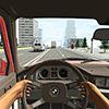 Скачать Racing in Car на андроид бесплатно