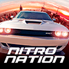 Nitro Nation Online Гонки