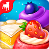 Скачать Crazy Cake Swap на андроид бесплатно