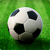 Скачать Футбол Лига мира на андроид
