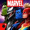 Скачать MARVEL: Битва чемпионов на андроид