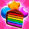 Скачать Варенье для печенья на андроид бесплатно