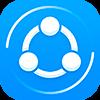 Скачать SHAREit - Поделиться Файлами на андроид бесплатно