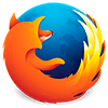 Скачать Быстрый браузер Firefox на андроид бесплатно