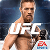 EA SPORTS UFC Бои без правил