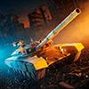 Скачать 3D танки онлайн: Tanktastic на андроид бесплатно