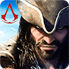 Assassin's Creed Pirates / Кредо убийцы Пираты