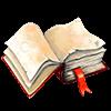 Скачать Cool Reader на андроид бесплатно