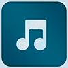 Скачать Угадай мелодию на андроид бесплатно