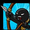 Скачать Stick War: Legacy на андроид бесплатно