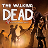 Скачать The Walking Dead: Season One на андроид