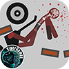Скачать Stickman Dismounting на андроид бесплатно