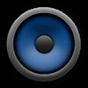 Скачать Default Music Player на андроид бесплатно