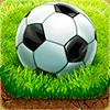 Скачать Soccer Stars на андроид