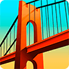 Мост Конструктор / Bridge Constructor
