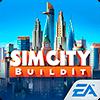 Скачать SimCity BuildIt на андроид бесплатно