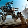Скачать War Robots на андроид бесплатно
