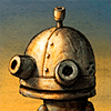 Скачать Machinarium на андроид