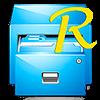 Скачать Root Explorer на андроид бесплатно