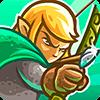Скачать Kingdom Rush Origins на андроид бесплатно