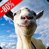 Скачать Goat Simulator на андроид