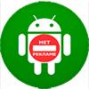 Скачать Как убрать рекламу в приложении на андроид на андроид бесплатно