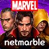 Скачать MARVEL Future Fight на андроид бесплатно