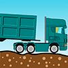 Скачать Trucker Joe на андроид