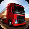 Скачать Euro Truck Driver на андроид