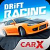 Скачать CarX Drift Racing на андроид