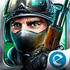 Crisis Action - Киберспорт FPS