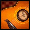Гитара + ( Guitar )