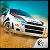 Скачать Colin McRae Rally на андроид бесплатно