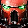 Скачать Warhammer 40000: Regicide на андроид бесплатно