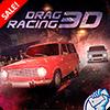 Скачать Drag Racing 3D на андроид