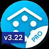Скачать Smart Launcher Pro 3 на андроид