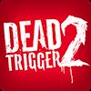 Скачать DEAD TRIGGER 2 на андроид бесплатно