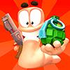 Скачать Worms 3 на андроид бесплатно
