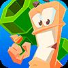 Скачать Worms 4 на андроид бесплатно