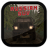Скачать Russian SUV на андроид бесплатно