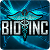 Скачать Bio Inc - Biomedical Plague and rebel doctors. на андроид