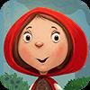 Скачать Красная шапочка на андроид бесплатно