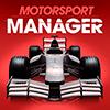 Скачать Motorsport Manager на андроид бесплатно