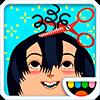 Скачать Toca Hair Salon 2 на андроид бесплатно