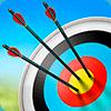 Скачать Archery King на андроид бесплатно