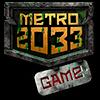 Скачать Metro 2033 Wars на андроид бесплатно